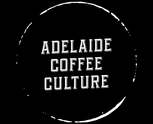 Adelaide Coffee Culrure