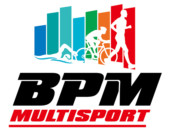 BPM Multisport