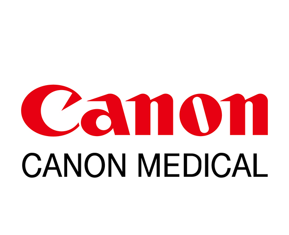 Canon Medical Club