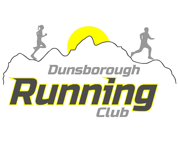 Dunsborough Run Club