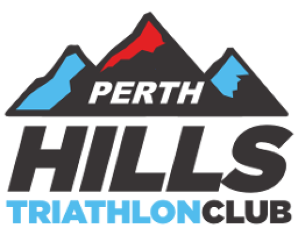 Hills Triathlon Club