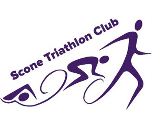 Scone Triathlon Club