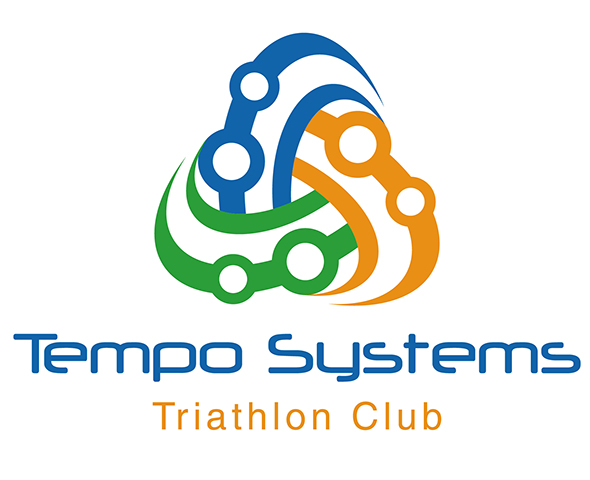 Tempo Systems Triathlon Club