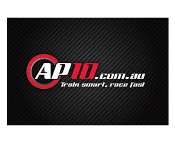 AP10 Triathlon Coaching