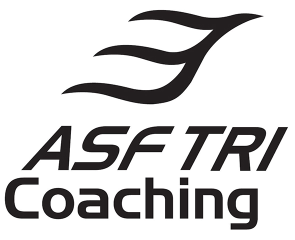 ASF & Yarra Triathlon