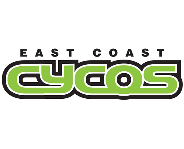 East Coast Cycos