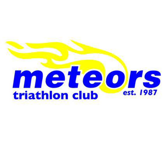 meteors-triathlon-club-logo.jpg